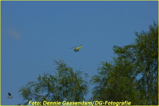 DSC09362-001-BorderMaker