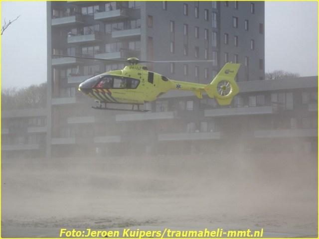DSCF7055-BorderMaker