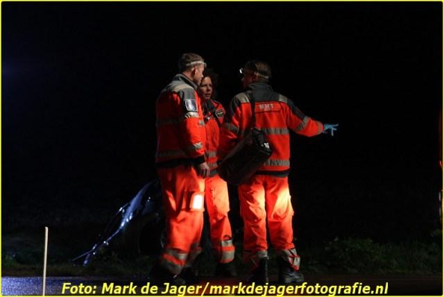 IMG_3329-BorderMaker