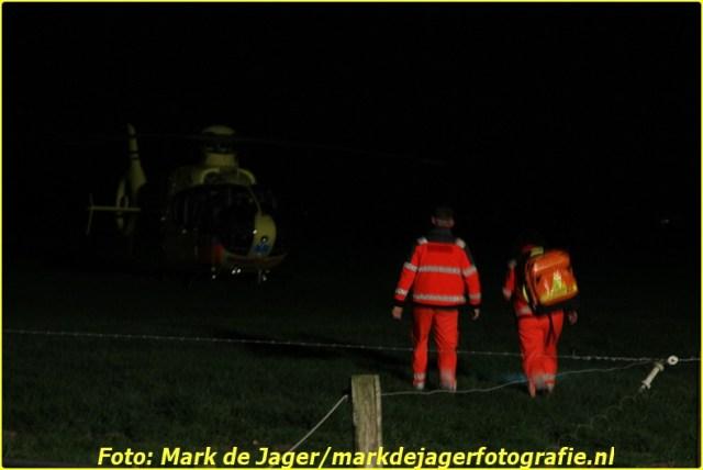 IMG_3333-BorderMaker