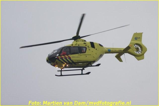 IMG_8712-BorderMaker
