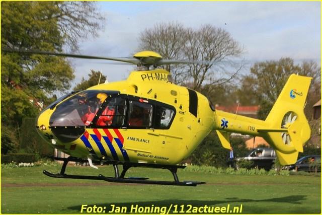 JanHoning_4504 (1)-BorderMaker