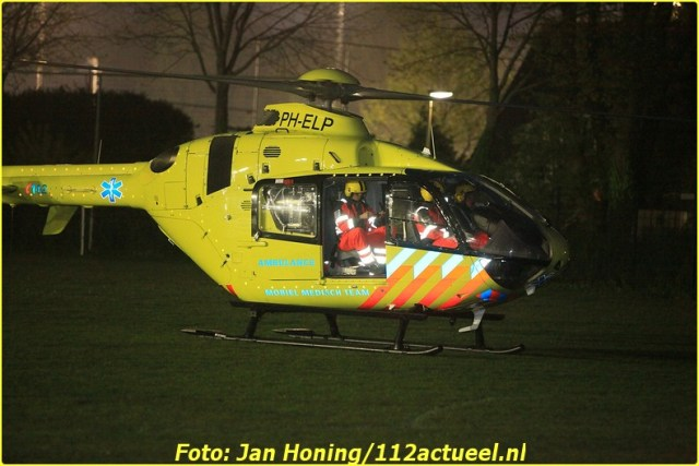 JanHoning_4559-BorderMaker