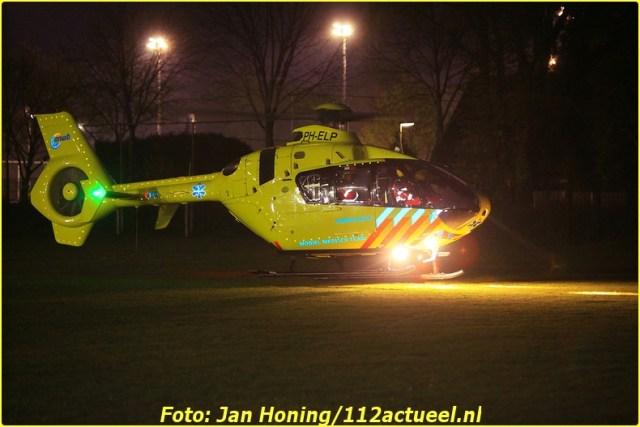JanHoning_4561 (2)-BorderMaker