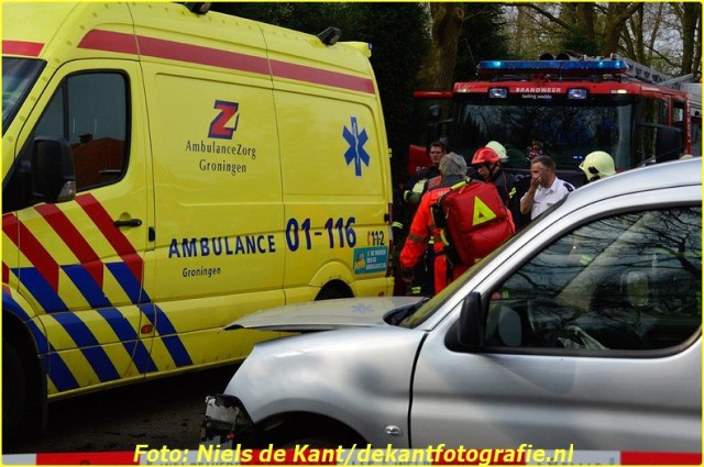 Ongeval J. Buiskoolweg Vriescheloo-6-BorderMaker