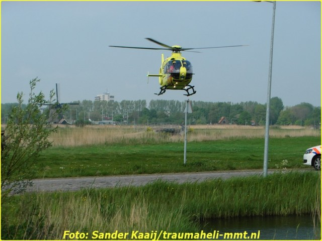 SAM_0524-BorderMaker