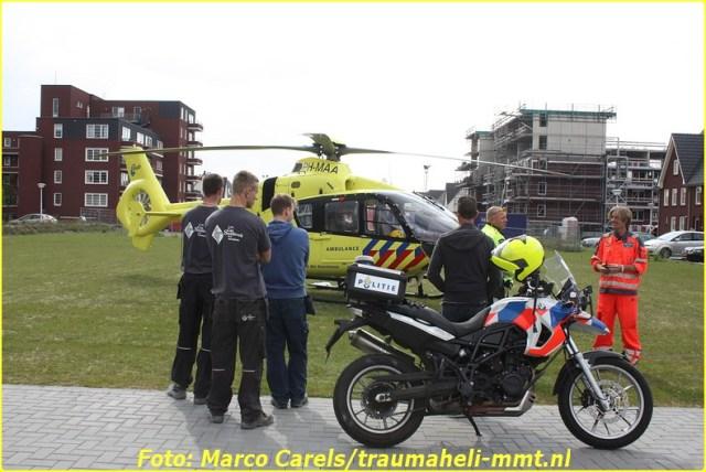 amstelveen 08-BorderMaker