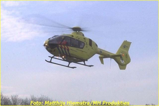 lifeliner-castricum-003-BorderMaker