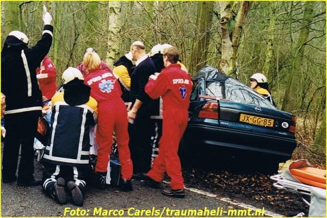 1998 02-22 Amsterdamse bos 2-BorderMaker