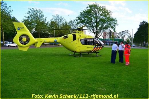 2014 05 10 rotterdam hvt (7)-BorderMaker