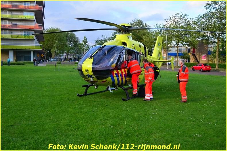 2014 05 10 rotterdam hvt (8)-BorderMaker