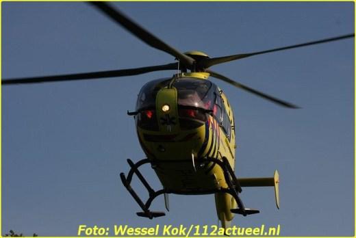 2014 05 14 hilversum (24)-BorderMaker
