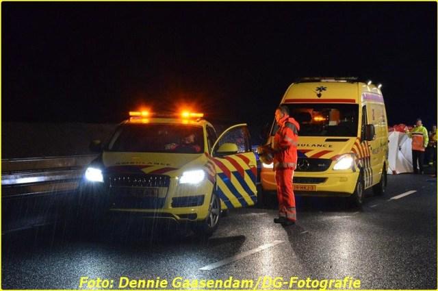 2014 05 17 zuidbroek3 (3)-BorderMaker
