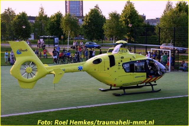 2014 05 19 amersfoort (10)-BorderMaker