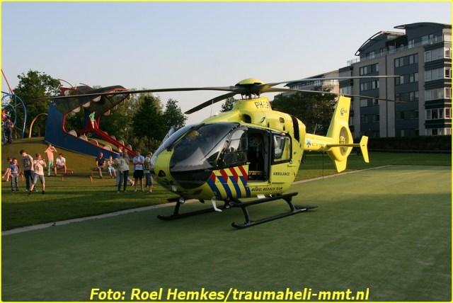 2014 05 19 amersfoort (5)-BorderMaker