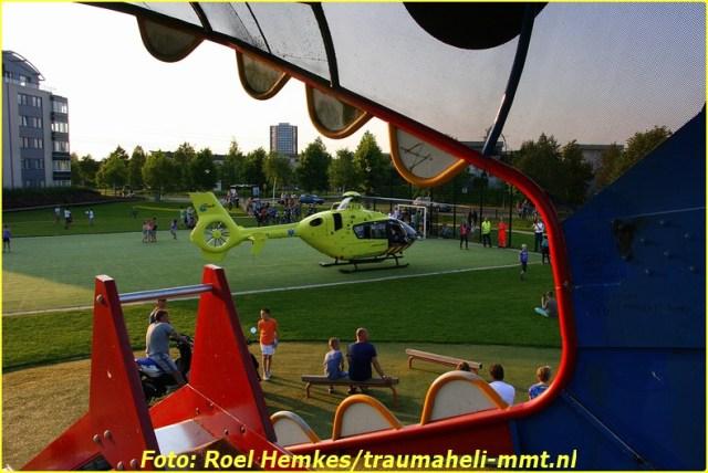 2014 05 19 amersfoort (9)-BorderMaker