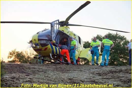 2014 05 19 kaatsheuvel (4)-BorderMaker