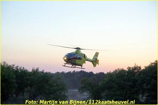 2014 05 19 kaatsheuvel (6)-BorderMaker