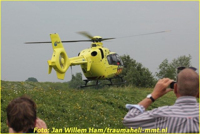 2014 05 21 barendrecht (6)-BorderMaker