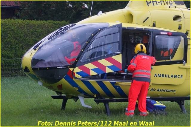 2014 05 21 winssen (2)-BorderMaker