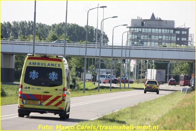 2014 05 22 schiphol 21-BorderMaker