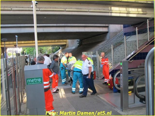 2014 05 24 amsterdam (5)-BorderMaker