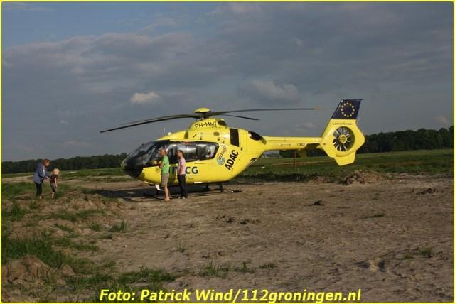 2014 05 24 hoogkerk (2)-BorderMaker