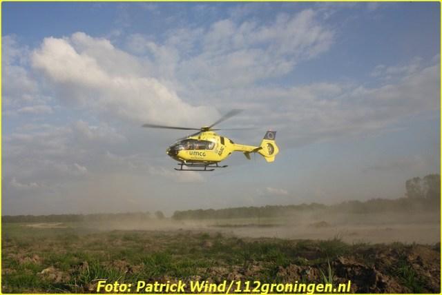 2014 05 24 hoogkerk (8)-BorderMaker