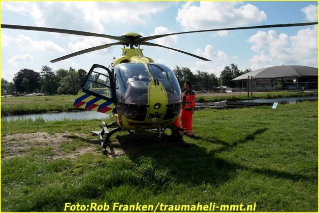 2014 05 25 de kwakel (27)-BorderMaker