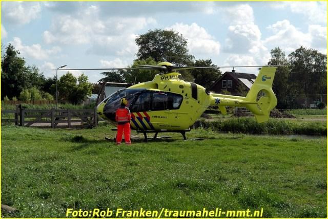 2014 05 25 de kwakel (39)-BorderMaker