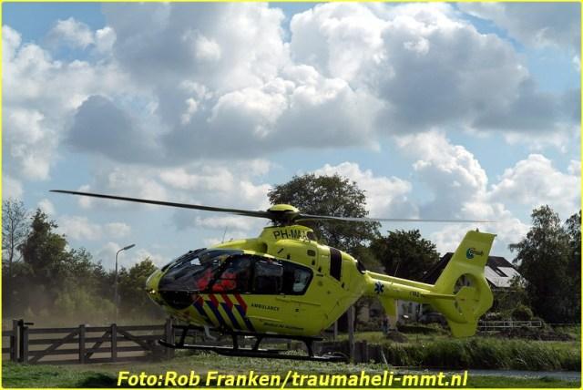 2014 05 25 de kwakel (44)-BorderMaker