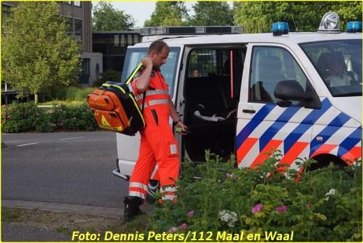 2014 05 25 druten (2)-BorderMaker