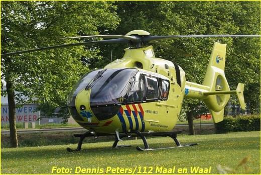 2014 05 25 druten (3)-BorderMaker