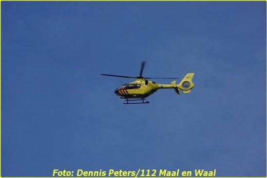 2014 05 25 druten (4)-BorderMaker