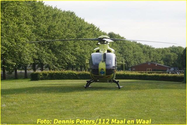 2014 05 25 druten (5)-BorderMaker