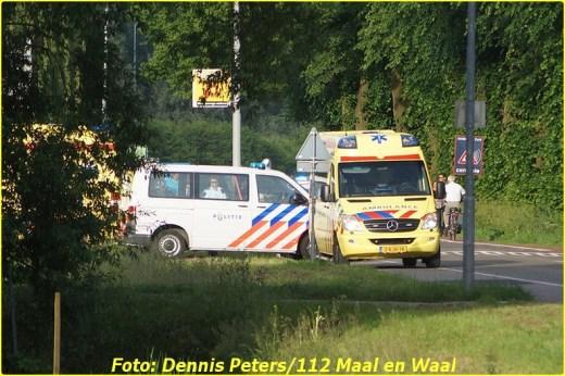 2014 05 25 druten (7)-BorderMaker