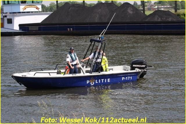 2014 05 25 loenen (10)-BorderMaker