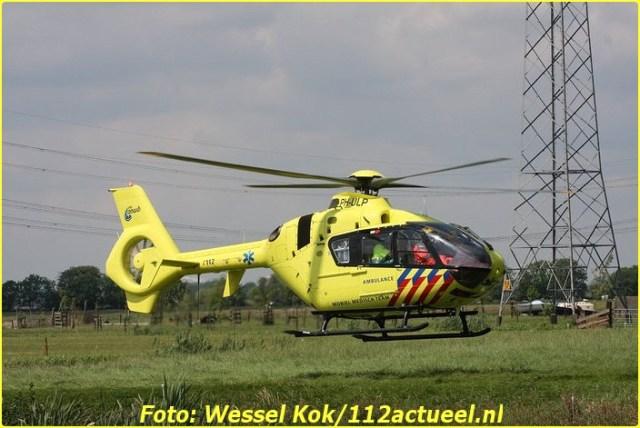2014 05 25 loenen (18)-BorderMaker
