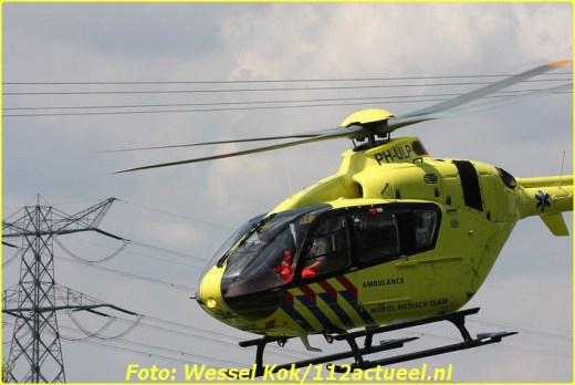 2014 05 25 loenen (21)-BorderMaker