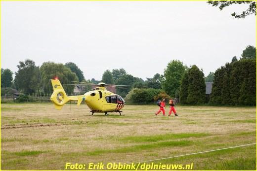 2014 05 26 aalten (4)-BorderMaker