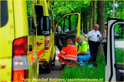 2014 05 26 oss (3)-BorderMaker