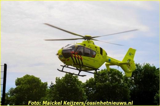 2014 05 26 oss (6)-BorderMaker