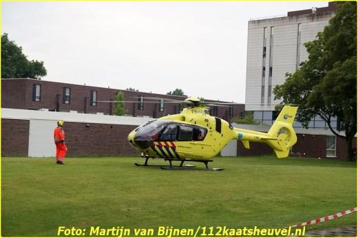 2014 05 26 tilburg (4)-BorderMaker