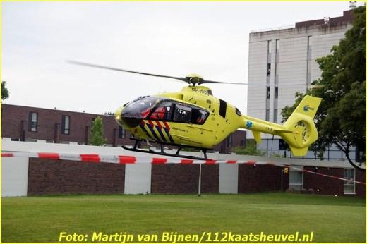 2014 05 26 tilburg (5)-BorderMaker