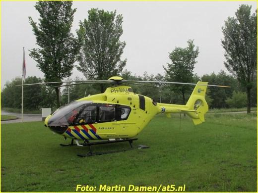 2014 05 28 amsterdam (4)-BorderMaker