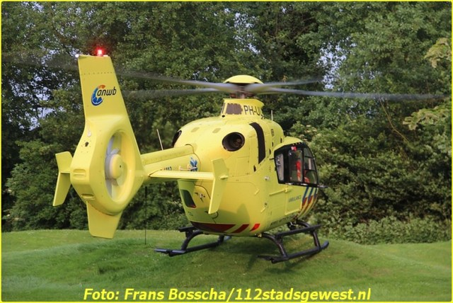2014 05 29 st joostland (2)-BorderMaker