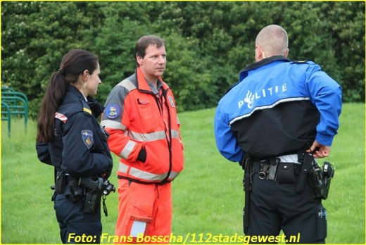 2014 05 29 st joostland (4)-BorderMaker