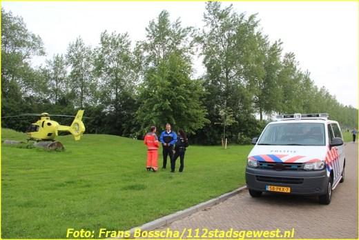 2014 05 29 st joostland (5)-BorderMaker