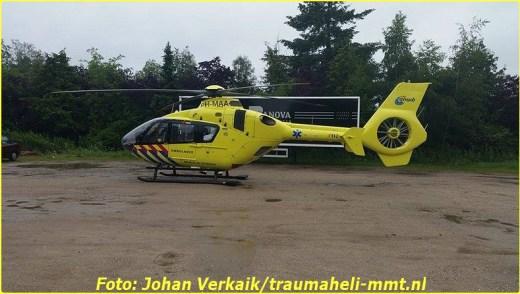 2014 05 29 voorthuizen (7)-BorderMaker