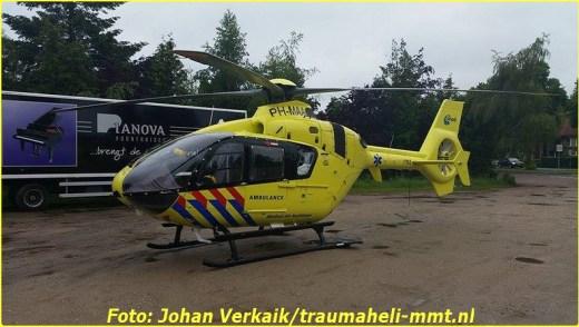 2014 05 29 voorthuizen (9)-BorderMaker